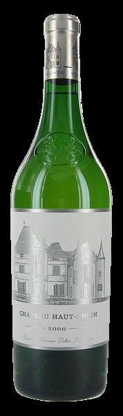 Chateau Haut-Brion Blanc, 0.75 л., 2011 г.