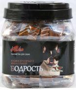 Лак-во Г/К Бодрость Миники (кубики мяса кролика с сурими) д/собак, 630г