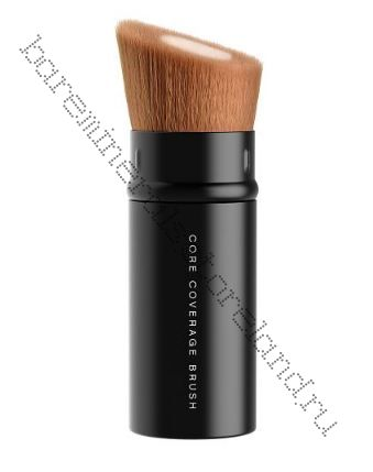 Кисть CORE COVERAGE FOUNDATION BRUSH