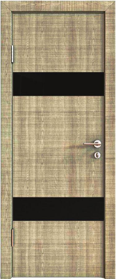 Дверь Лабиринт 2