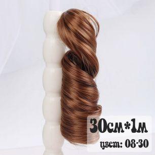 30см*1м-Трессы для кукол_08-30