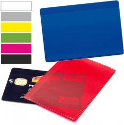 изготовление флешек визиток с логотипом