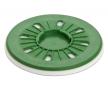 Тарелка полировальная Festool MultiJetStream FastFix, жесткая PT-STF D150 MJ-FX 496151