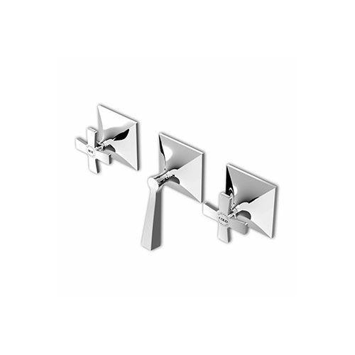 Zucchetti Bellagio для ванны/душа ZB1695