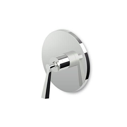 Zucchetti Bellagio для ванны/душа ZP3090