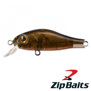 Воблер ZipBaits Rigge 35F 35 мм / 2 гр / Заглубление: 0,8 - 0,8 м / цвет: 014R