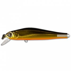 Воблер ZipBaits Rigge 56S 56 мм / 3,6 гр / Заглубление: 0,9 - 1,4 м / цвет: 050R