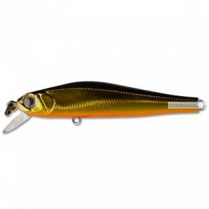 Воблер ZipBaits Rigge 70S 70 мм / 5,5 гр / Заглубление: 0,8 - 1,7 м / цвет: 050R