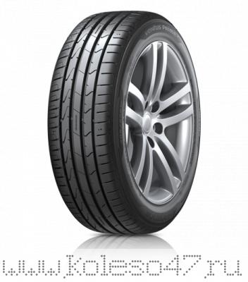 HANKOOK VENTUS Prime3 K125 245/45R18 96W
