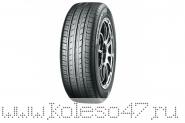 YOKOHAMA BluEarth-Es ES32 175/65R14 82H