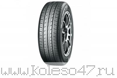YOKOHAMA BluEarth-Es ES32 185/60R15 88H