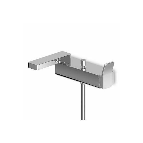 Смеситель Zucchetti Soft для ванны и душа ZP7149 ФОТО