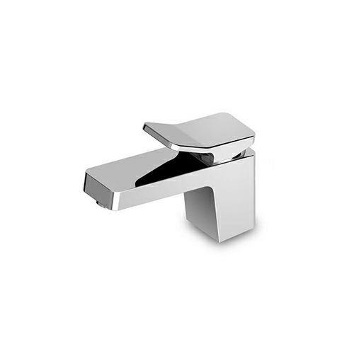 Смеситель Zucchetti Soft для раковины ZP7244 ФОТО