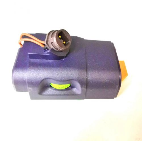 Электроника для пилы TS 55 R 230V  EQ / EBQ