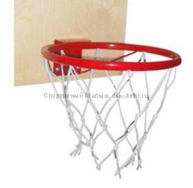Кольцо баскетбольное Самсон