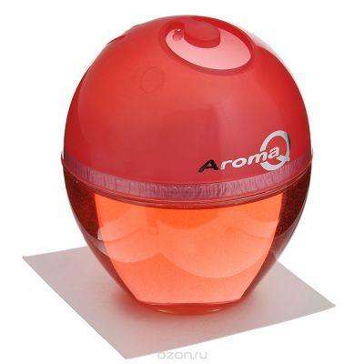 Sandokkaebi Aroma Q  Освежитель - ароматизатор воздуха