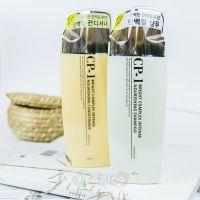 Esthetic House Протеиновый шампунь для волос CP-1 BC Intense Nourishing Shampoo, 500 мл2