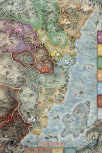 Битва за Рокуган