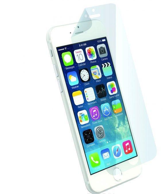 Защитная пленка для Apple iPhone 6 Harper SP-M IPH6P , матовая
