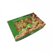 Инжир сушеный Турция упаковка 500г