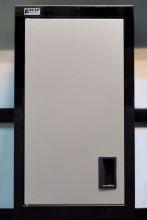 CBA73 антресоль для металлического шкафа (CBH153)
