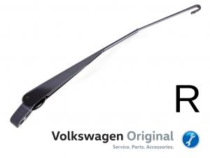 Поводок стеклоочистителя правый VAG Volkswagen Polo Sedan