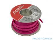 Aura ASB-P512 Пурпурный 5-12мм